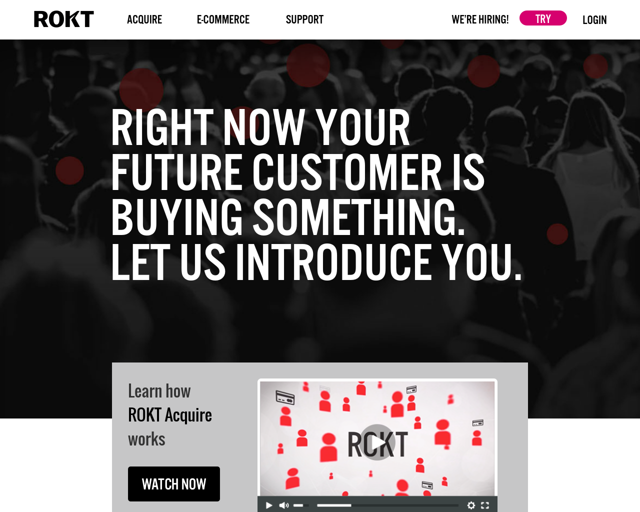 ROKT-Advertising-Reviews-Pricing