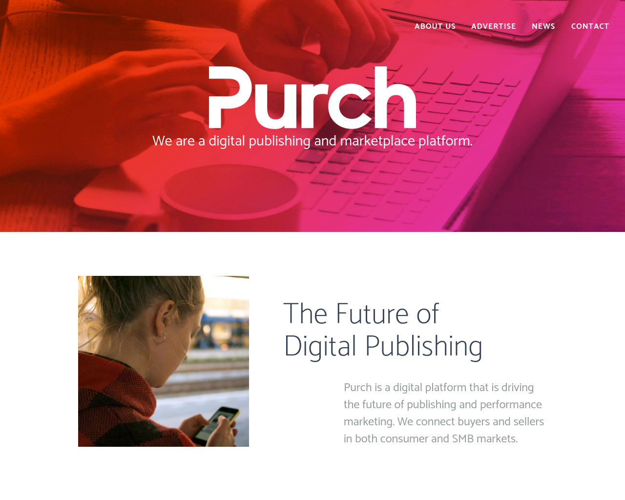 Purch-Advertising-Reviews-Pricing