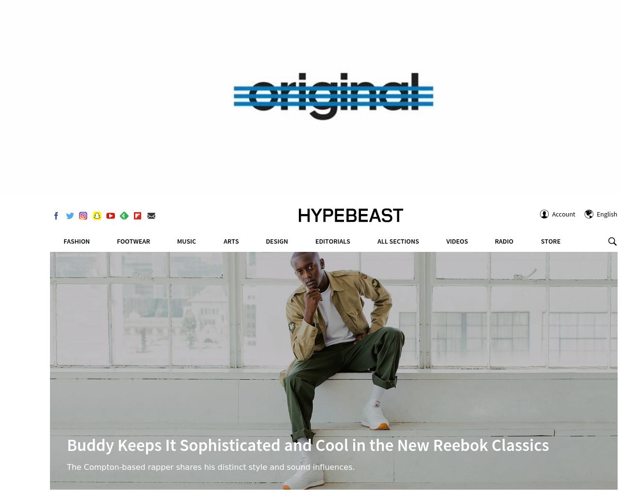 Hypebeast-Advertising-Reviews-Pricing