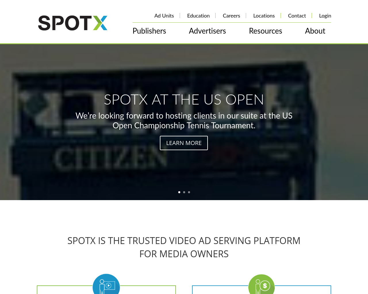 SpotX-Advertising-Reviews-Pricing