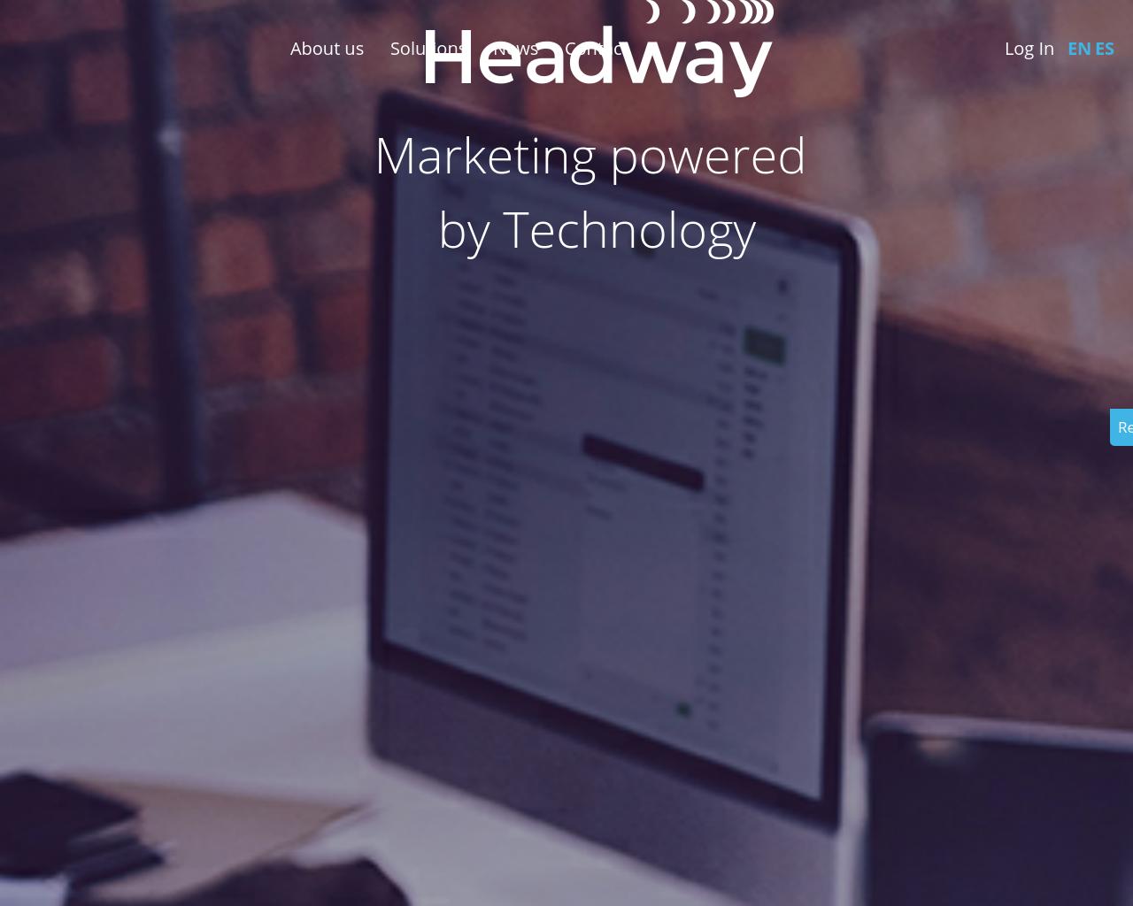 Headway-Digital-Advertising-Reviews-Pricing