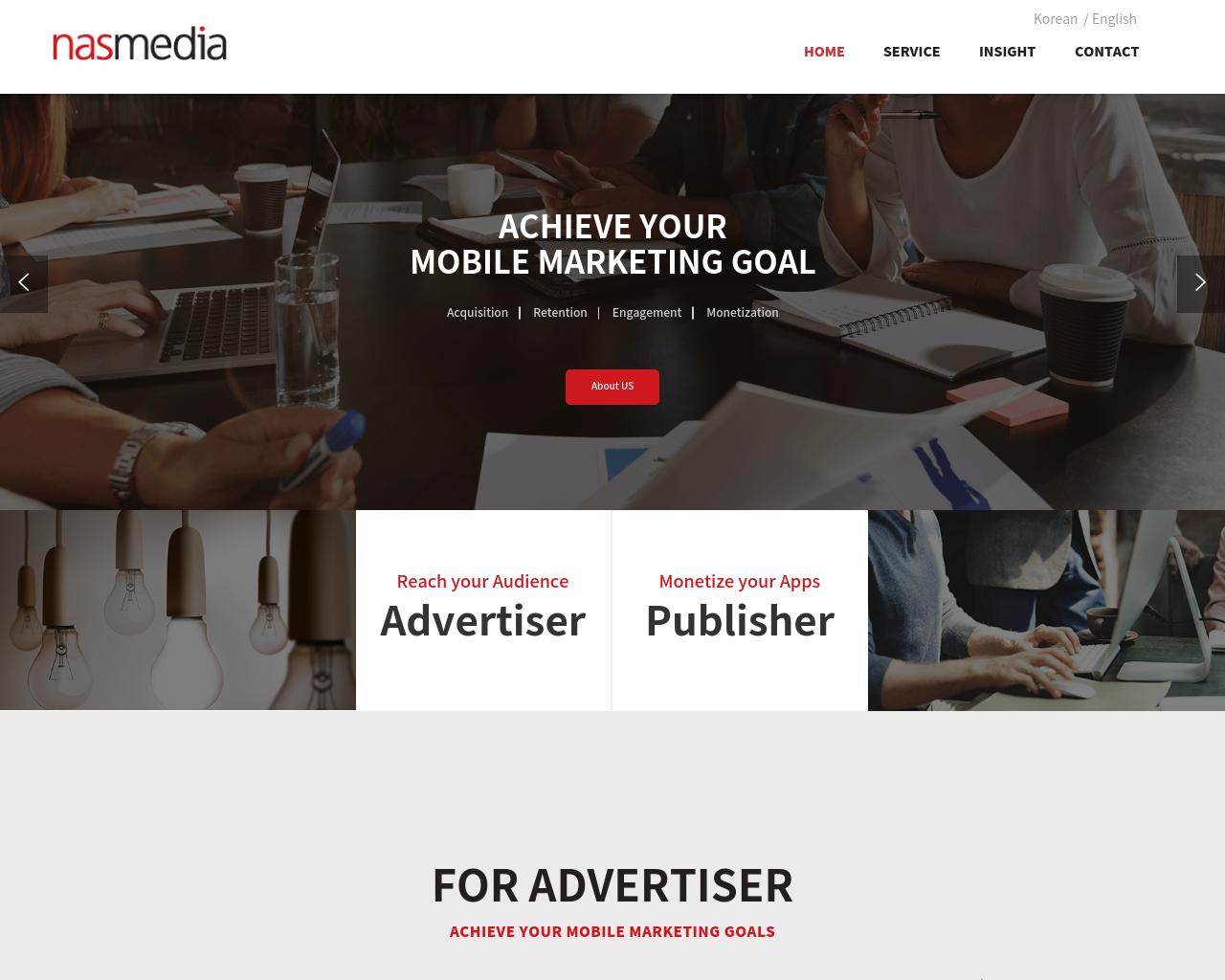 Nasmedia-Advertising-Reviews-Pricing