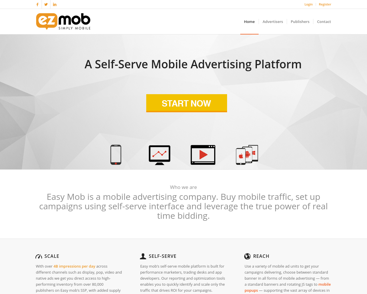 EZmob-Advertising-Reviews-Pricing