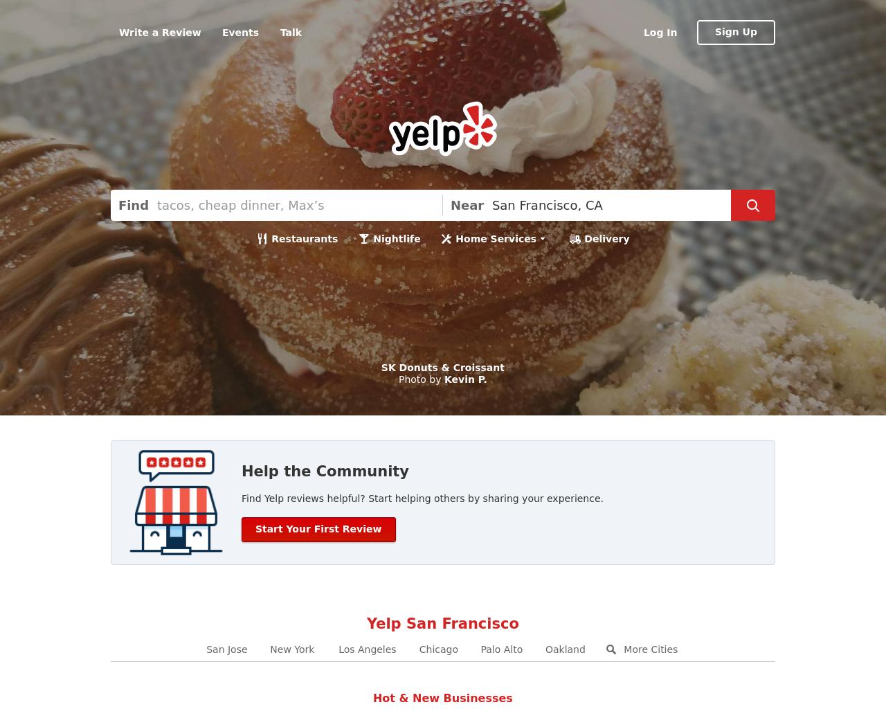 Yelp-Advertising-Reviews-Pricing