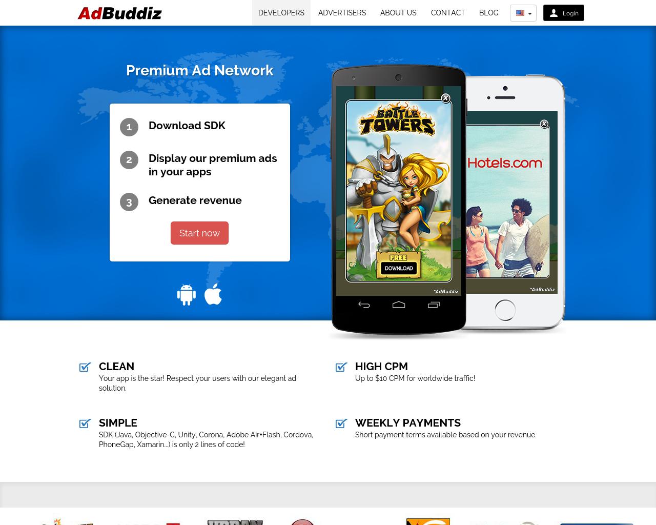 AdBuddiz-Advertising-Reviews-Pricing