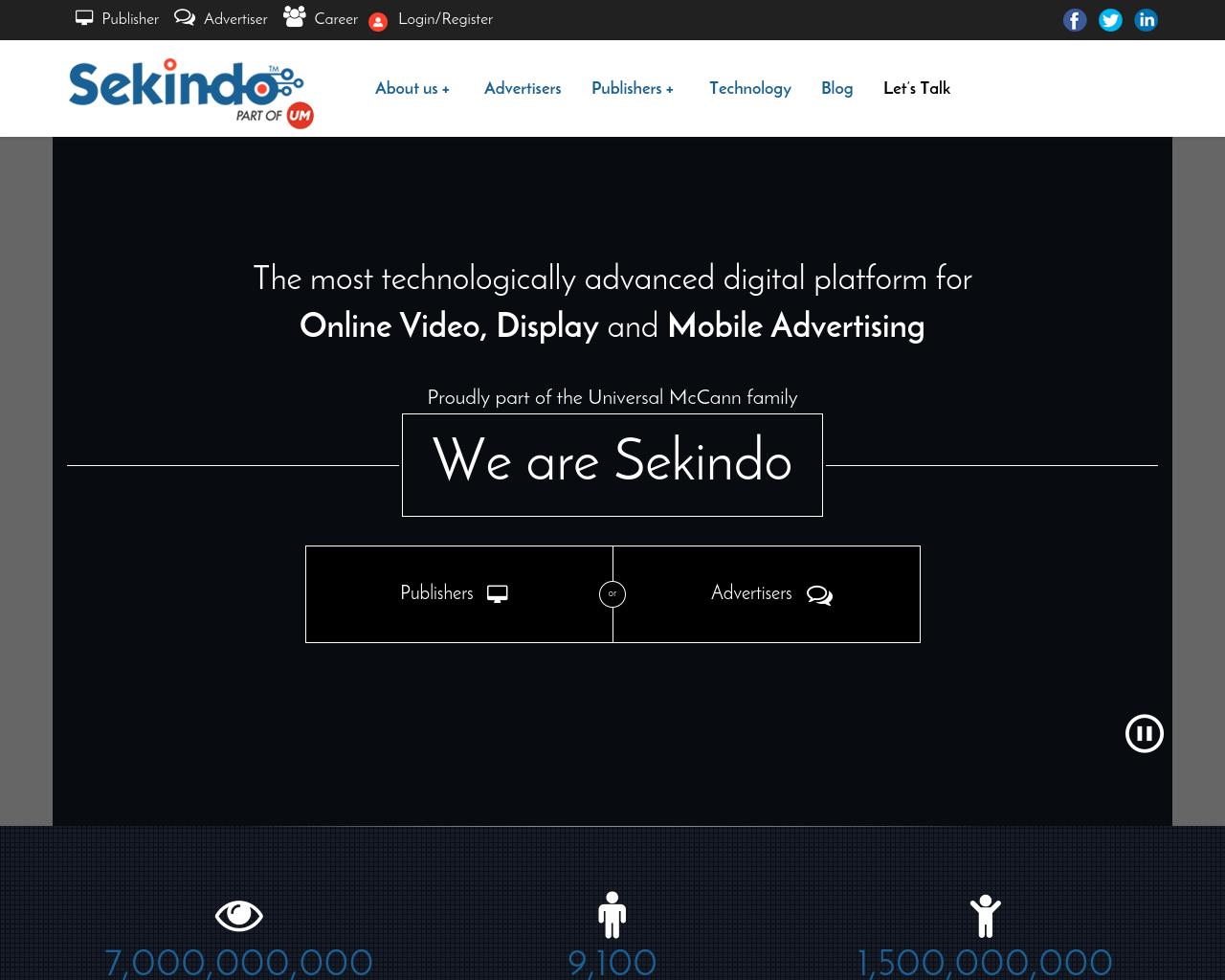 SekiNdo-Advertising-Reviews-Pricing