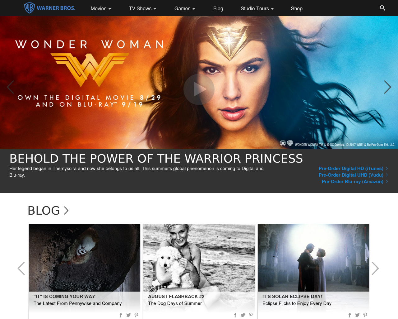 Warner-Bros-Digital-Entertainment-Group-Advertising-Reviews-Pricing