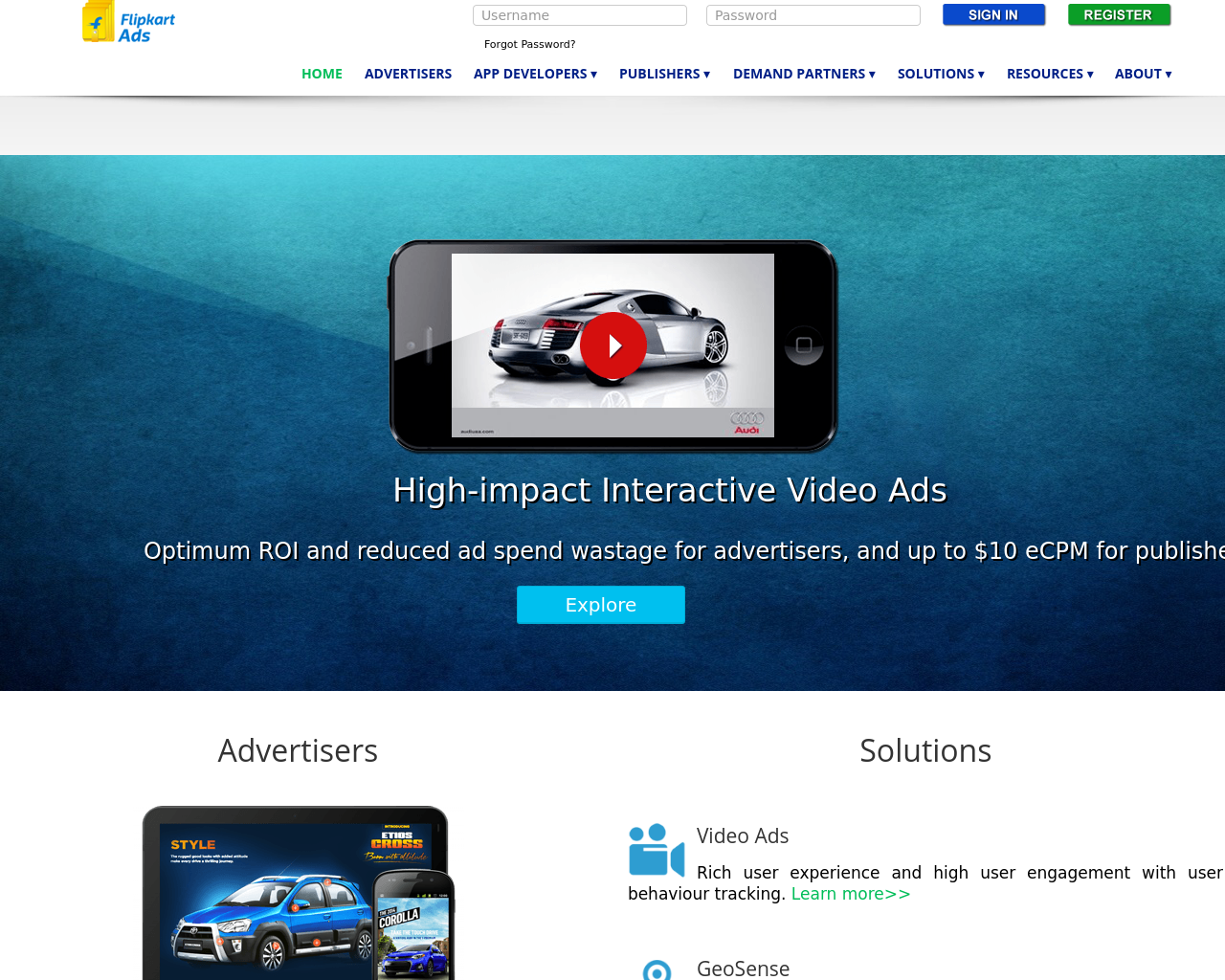 AdIQuity-Advertising-Reviews-Pricing