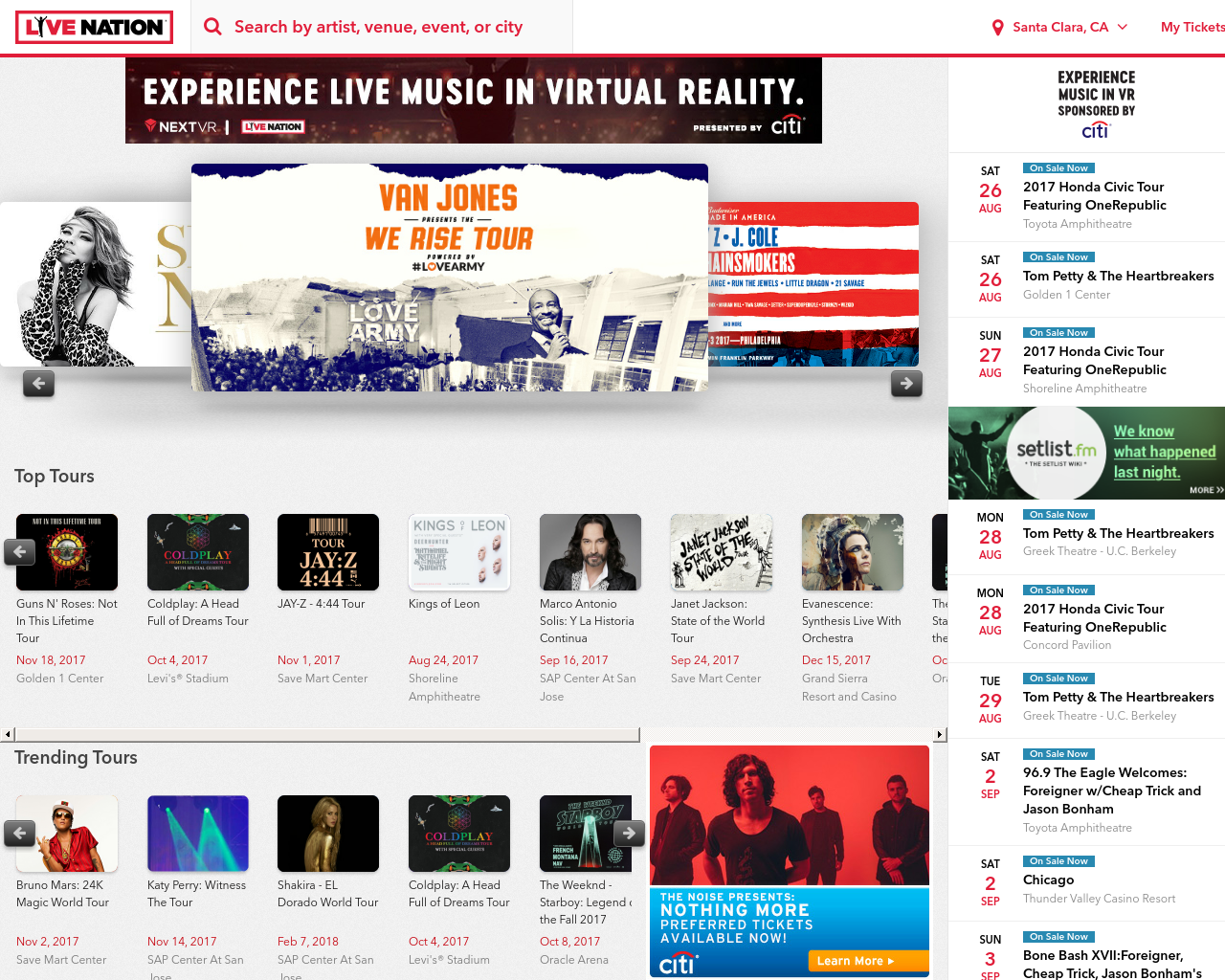 Live-Nation-Advertising-Reviews-Pricing