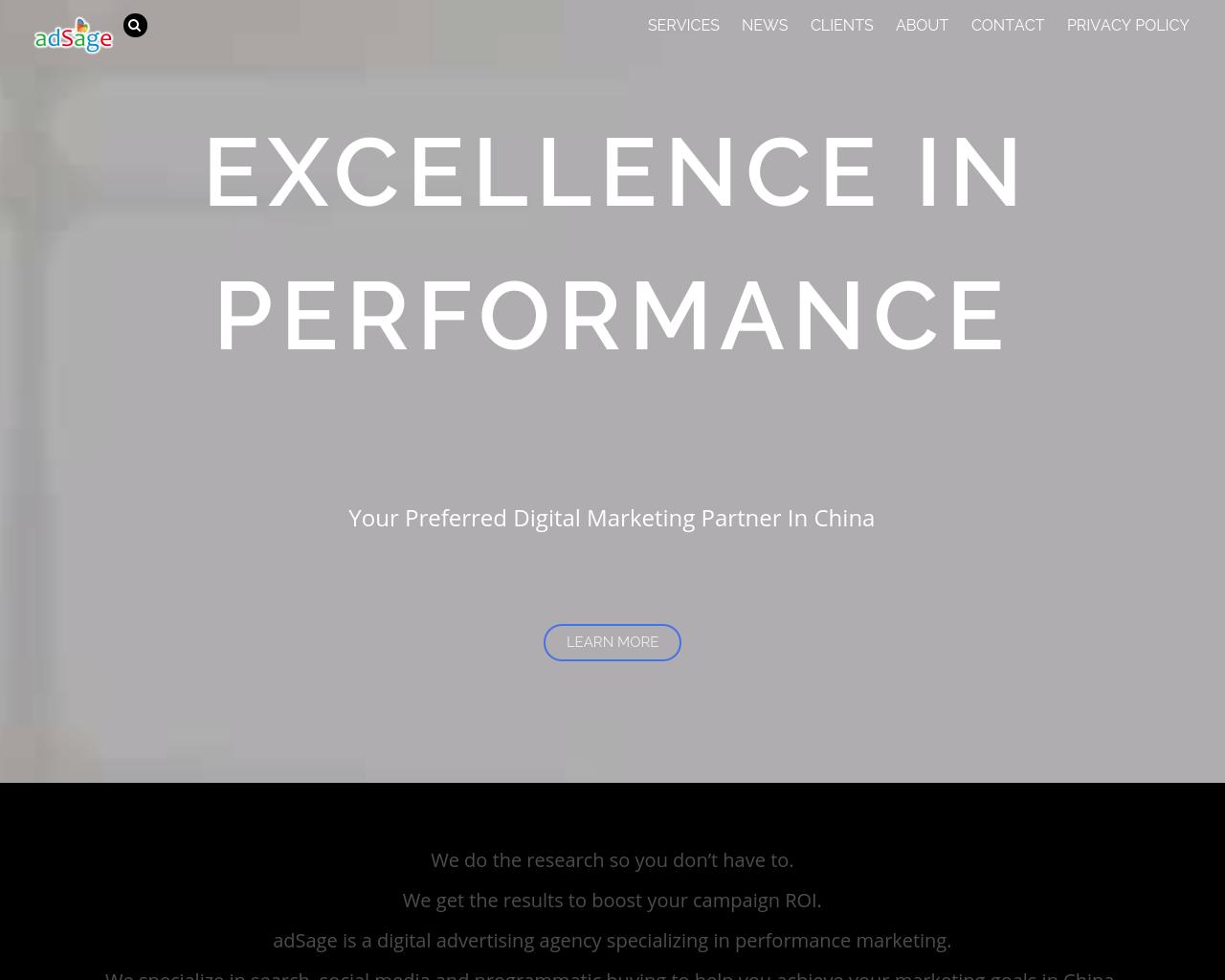 AdSage-Advertising-Reviews-Pricing