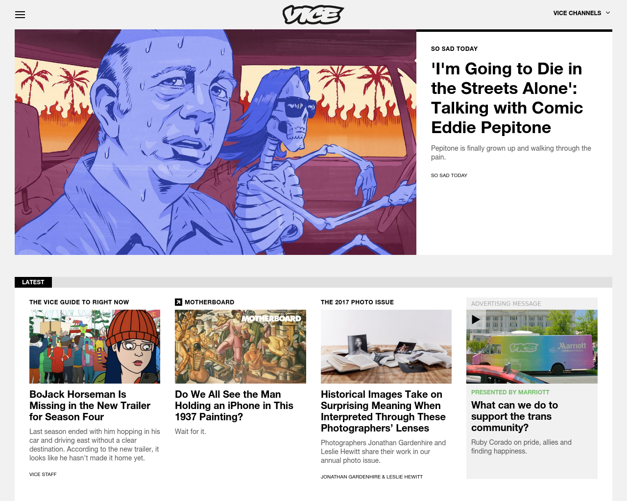 Vice-Media-Advertising-Reviews-Pricing