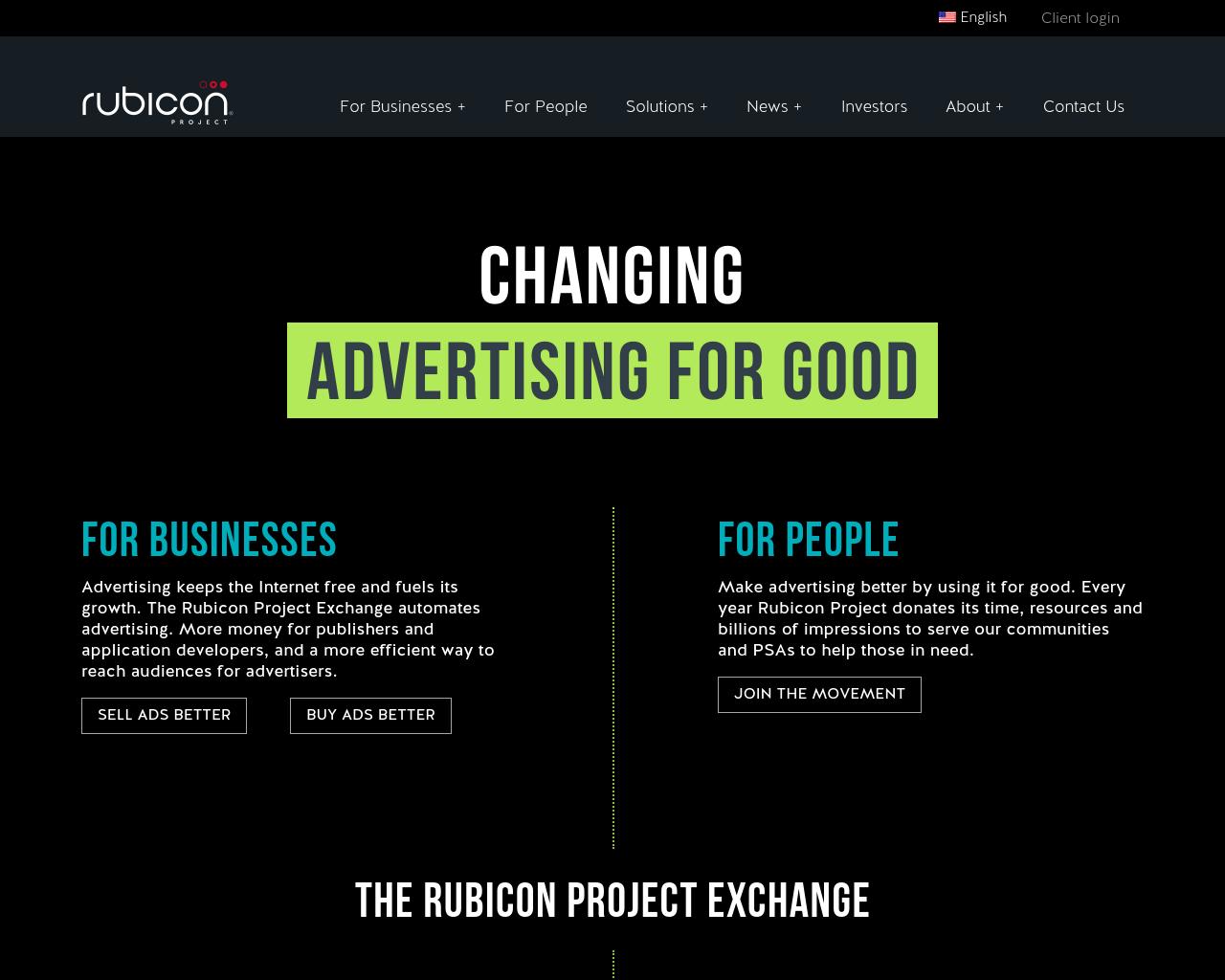 Chango-Advertising-Reviews-Pricing