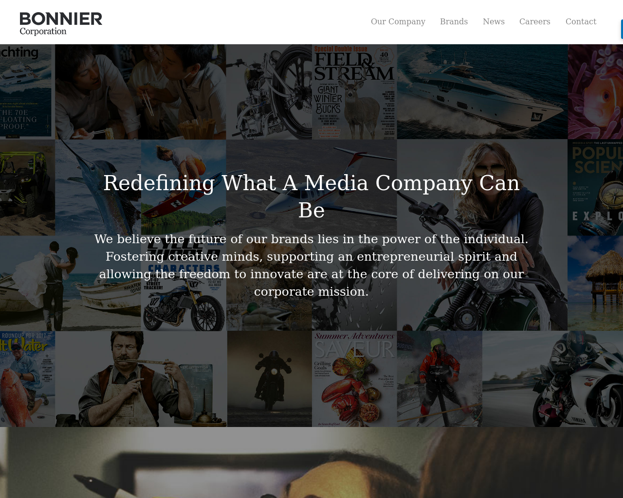Bonnier-Corporation-Advertising-Reviews-Pricing