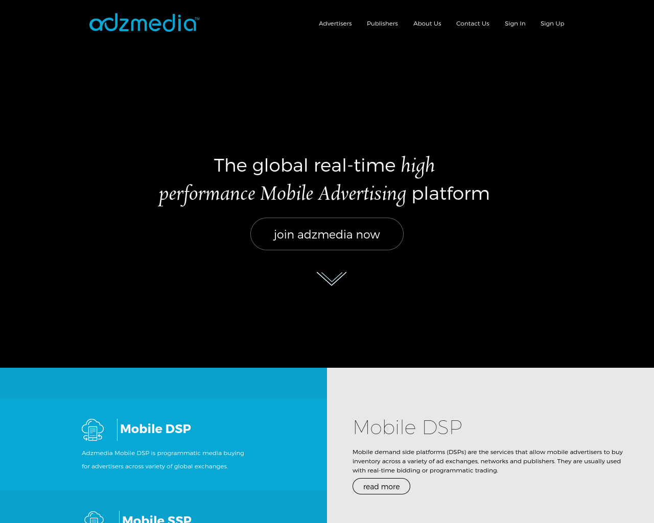 Adzmedia-Advertising-Reviews-Pricing
