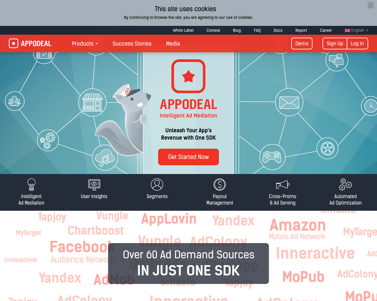Appodeal,-Inc.-Advertising-Reviews-Pricing