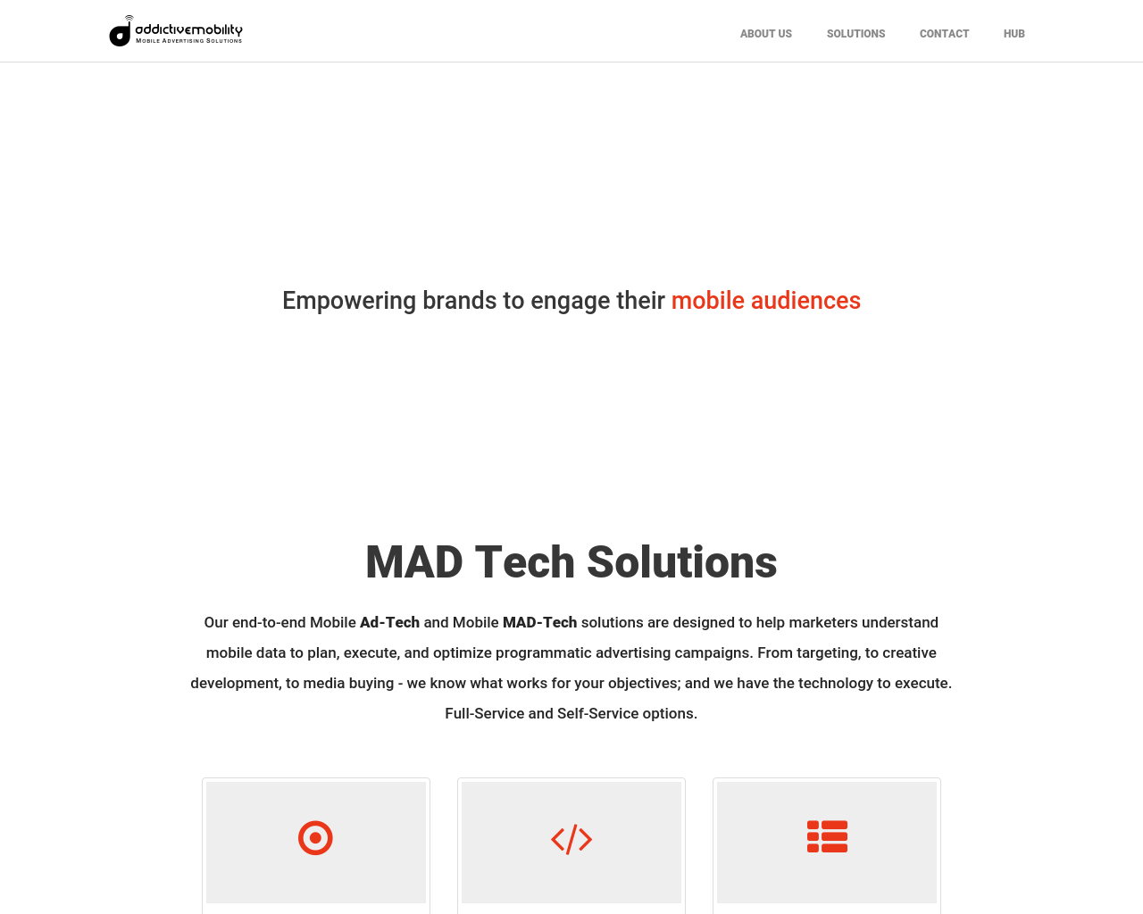 Addictive-Mobility-Advertising-Reviews-Pricing