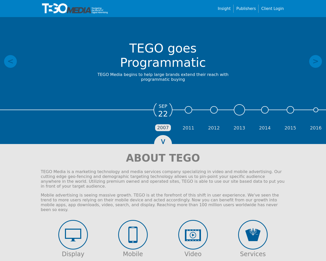 Tego-Media-Advertising-Reviews-Pricing