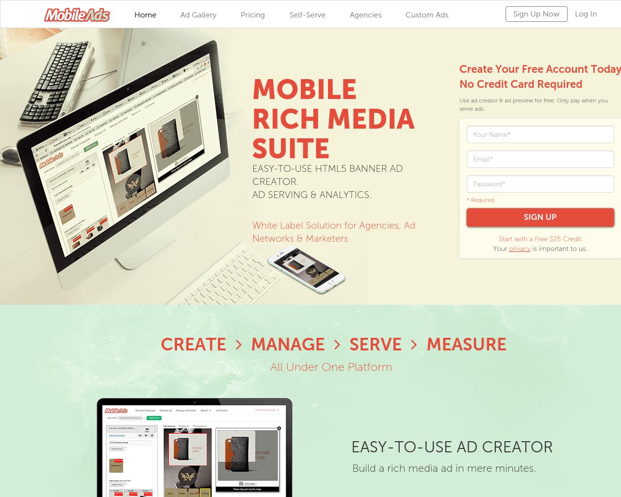 MobileAds.com-Advertising-Reviews-Pricing