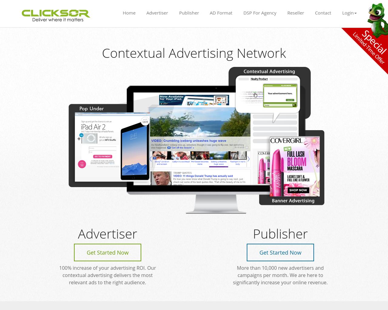 Clicksor-Advertising-Reviews-Pricing