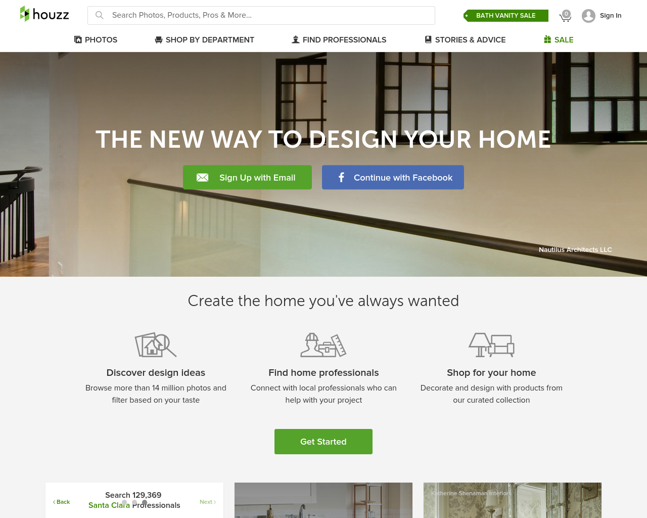 Houzz-Advertising-Reviews-Pricing