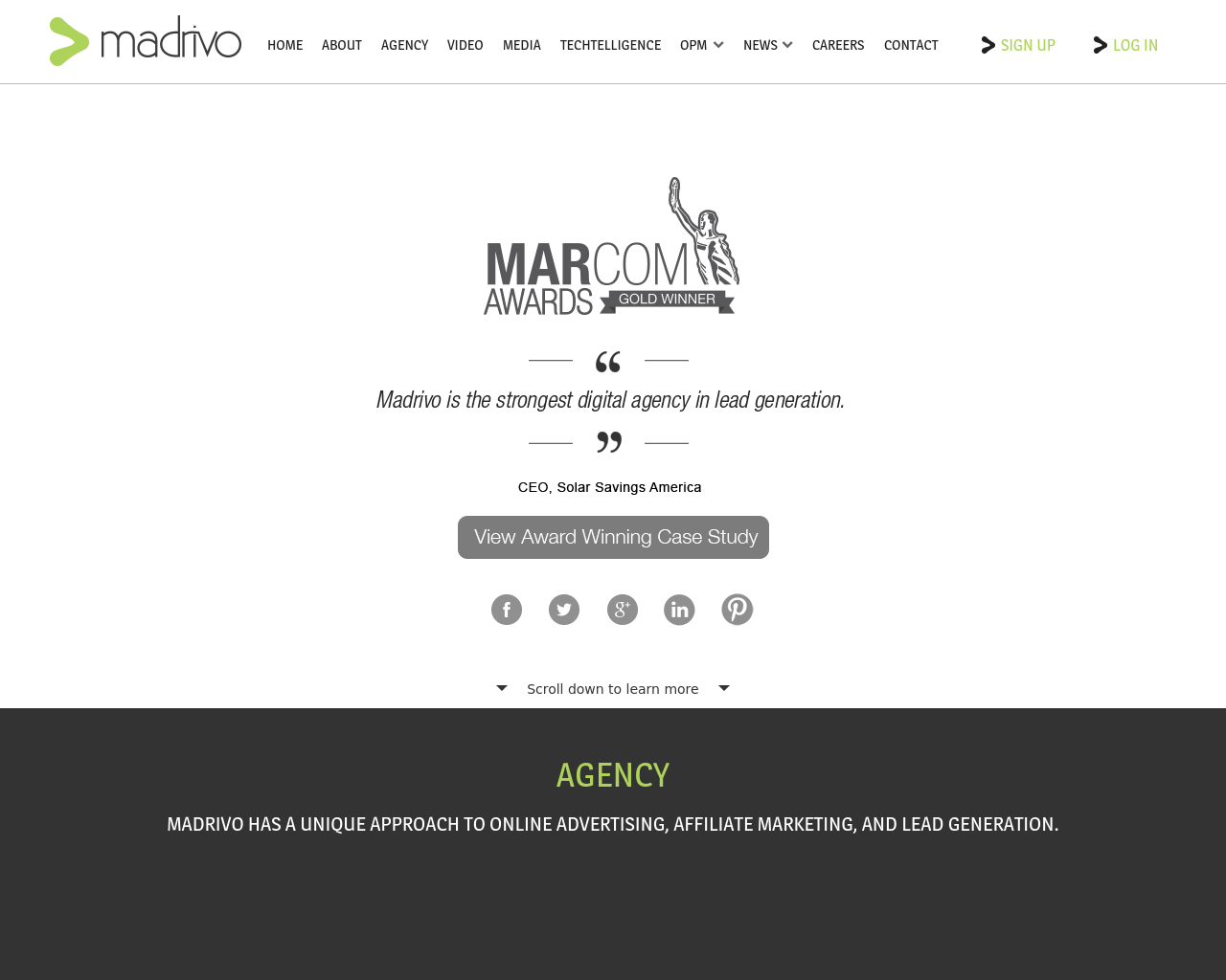 Madrivo-Advertising-Reviews-Pricing
