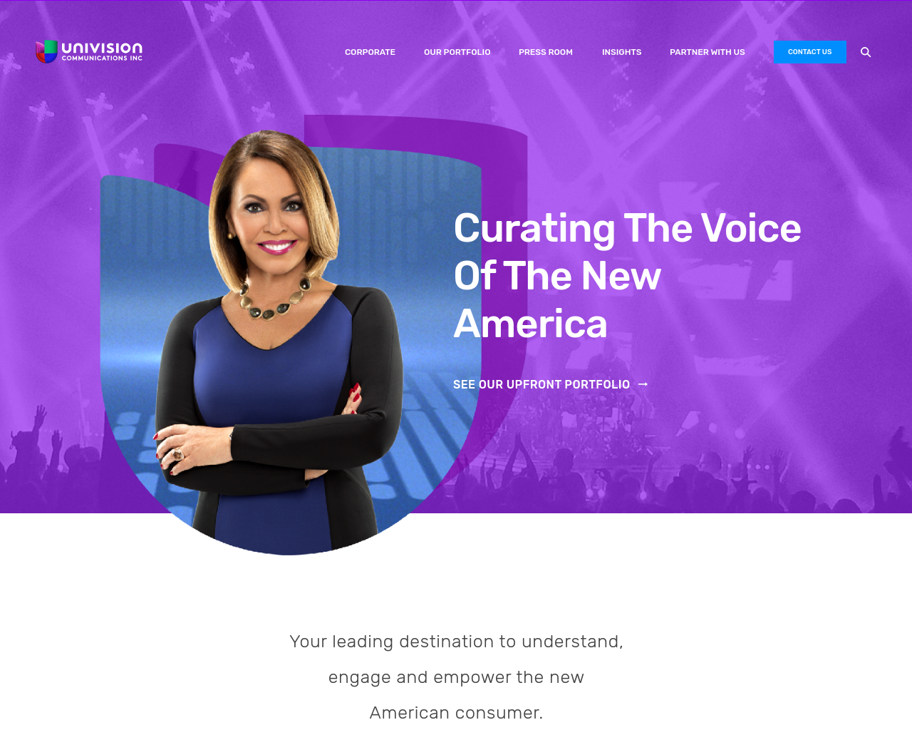 Univision-Interactive-Media-Advertising-Reviews-Pricing