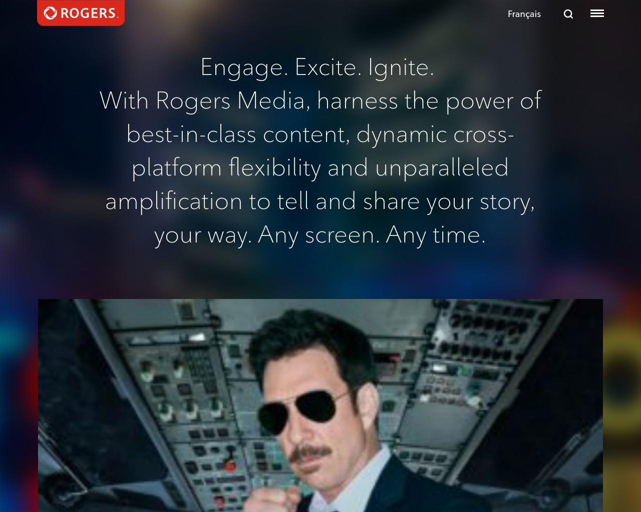 Rogers-Media-Advertising-Reviews-Pricing