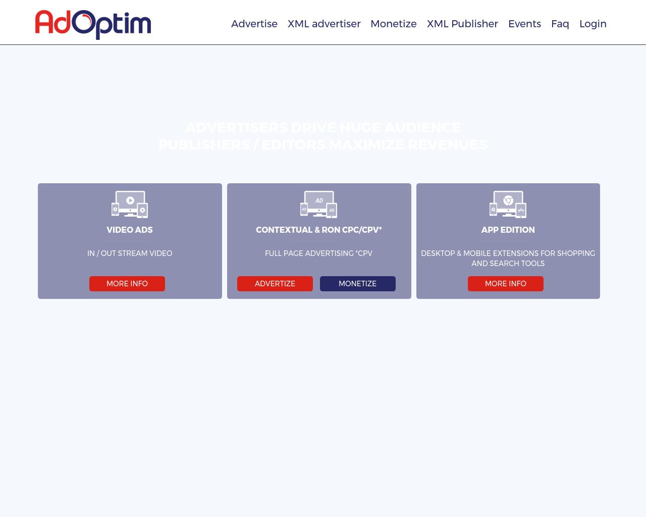 Adoptim-Advertising-Reviews-Pricing