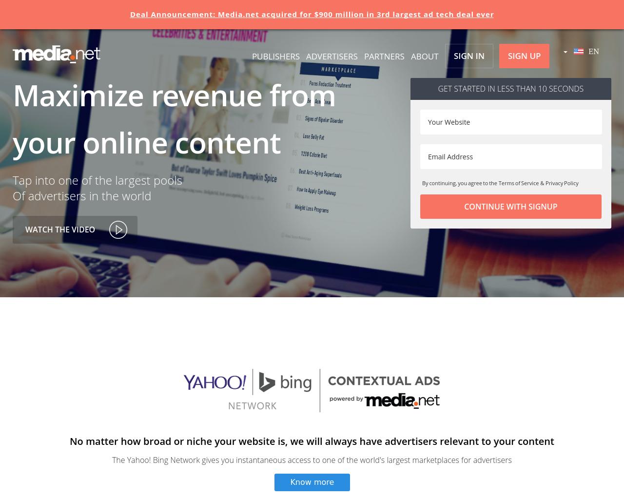 Media.net-Advertising-Reviews-Pricing