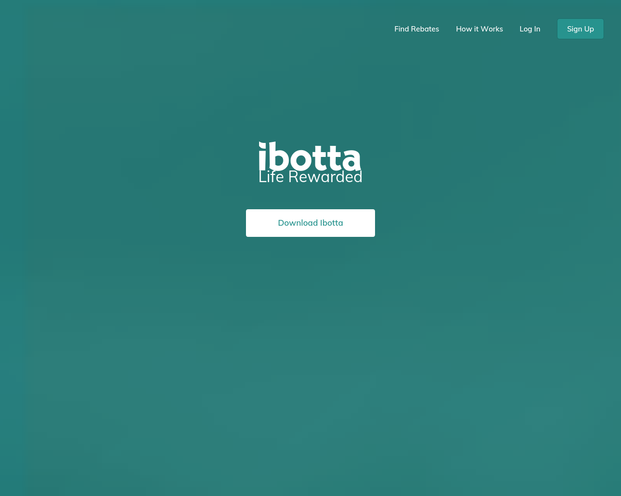 Ibotta-Advertising-Reviews-Pricing
