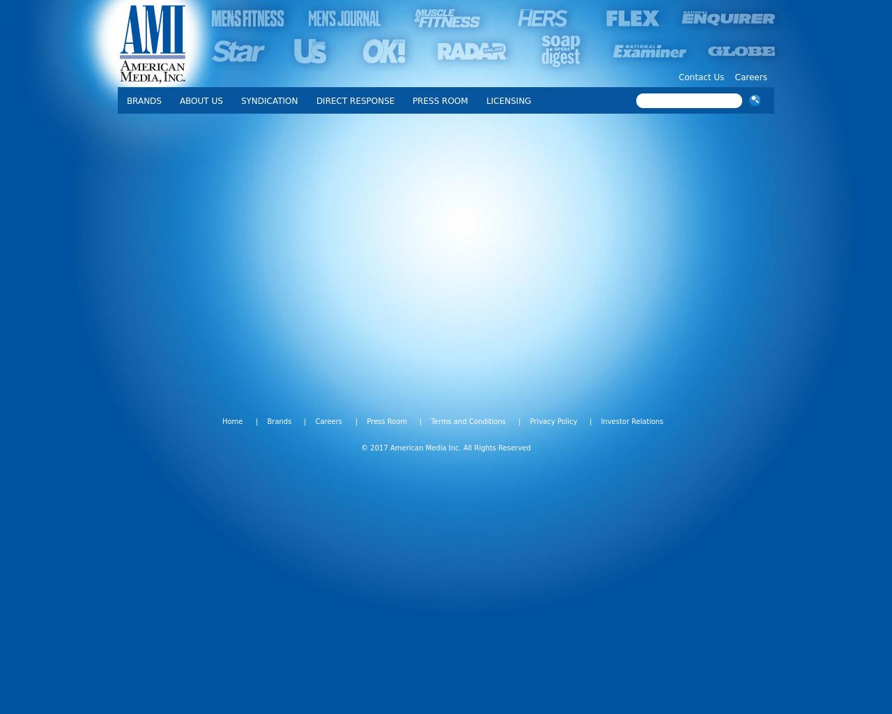 American-Media-Advertising-Reviews-Pricing