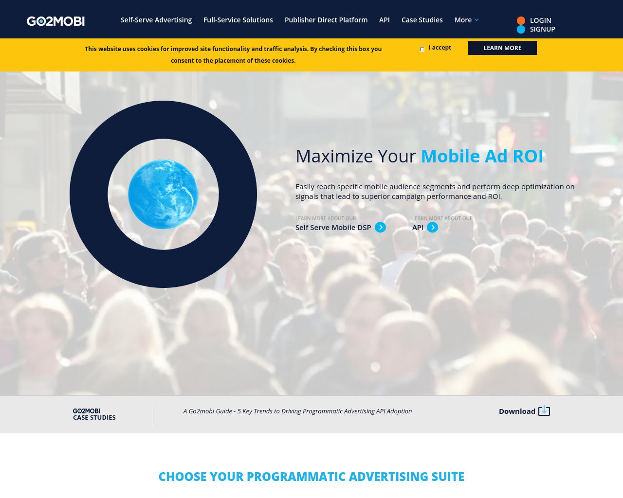 Go2mobi-Advertising-Reviews-Pricing