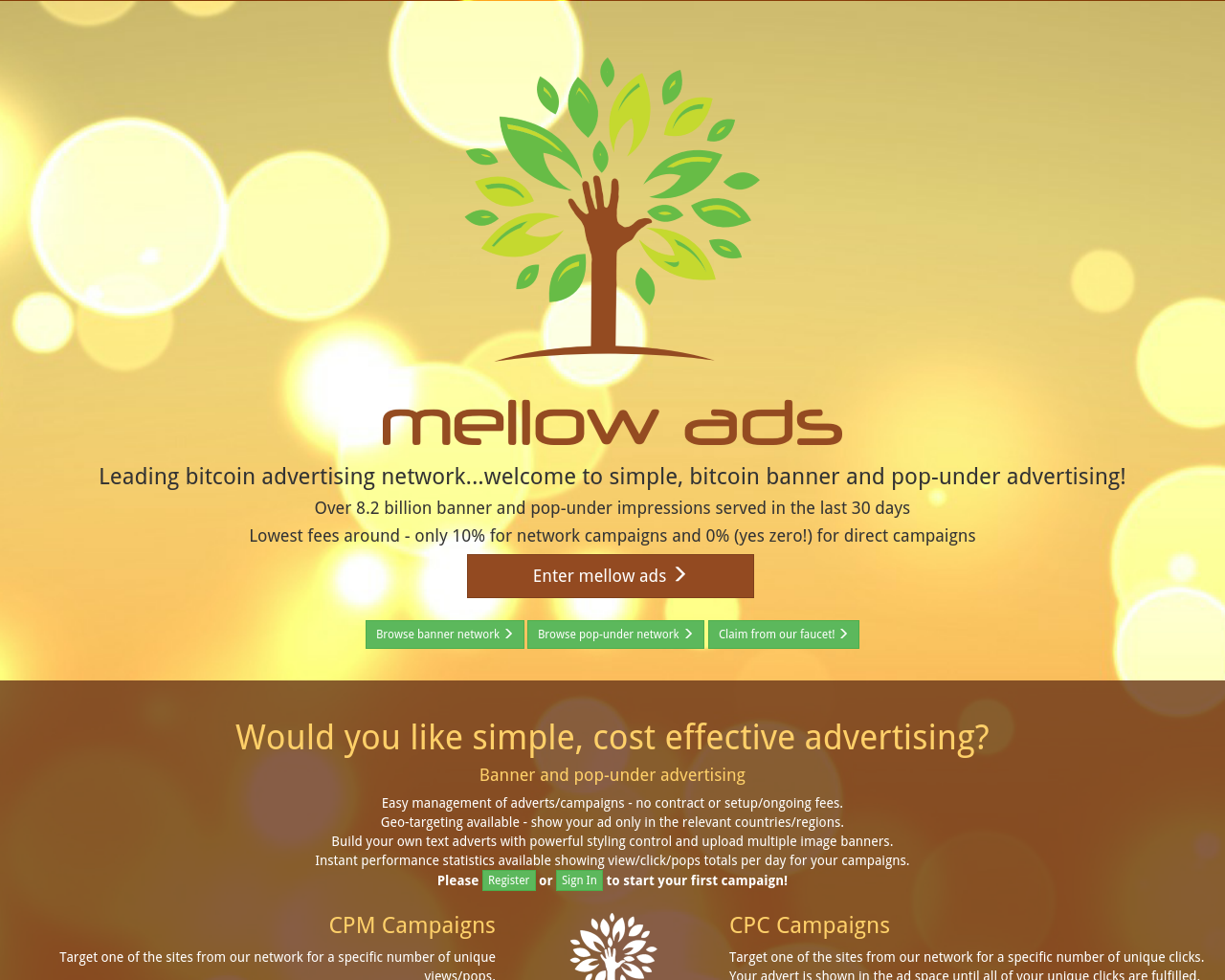 Mellow-Ads-Advertising-Reviews-Pricing