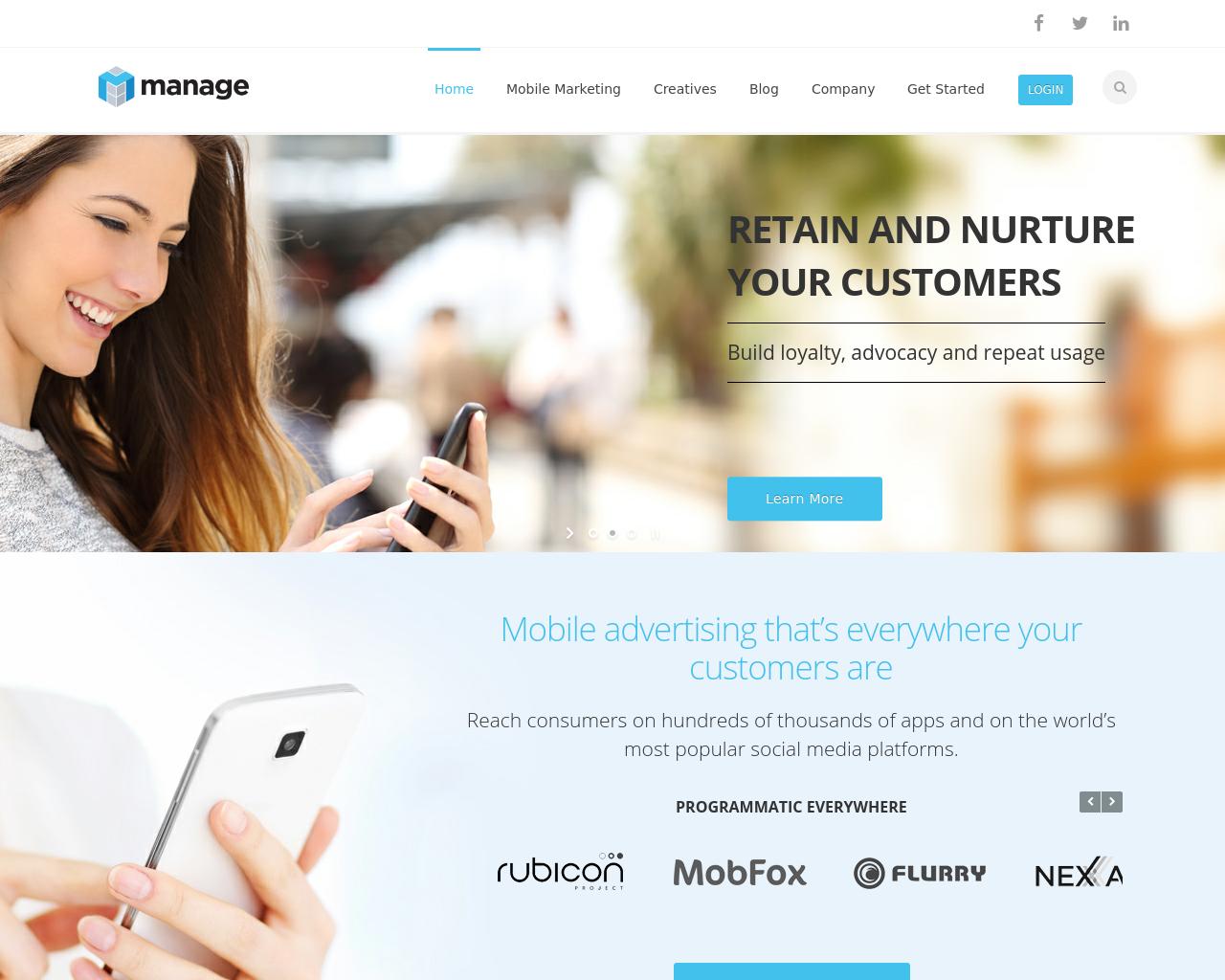 Manage.com-Advertising-Reviews-Pricing