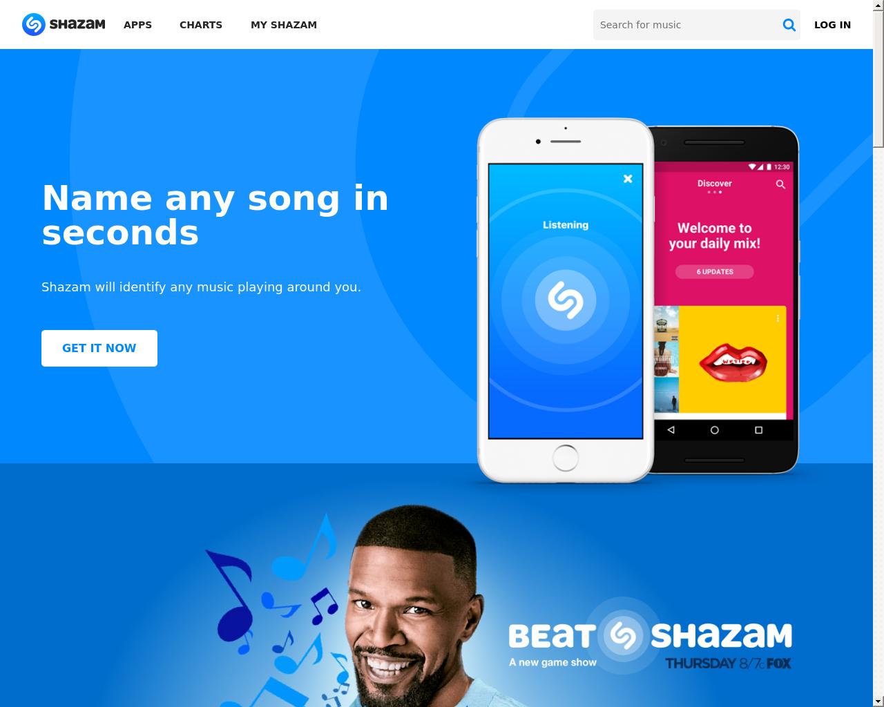Shazam-Advertising-Reviews-Pricing