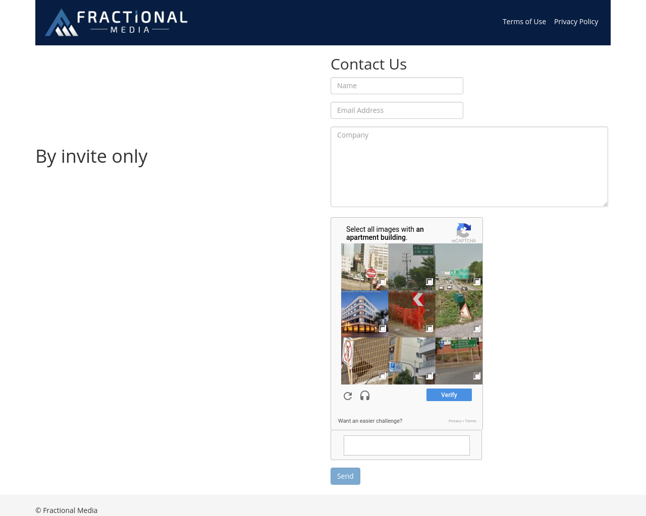 Fractional-Media-Advertising-Reviews-Pricing