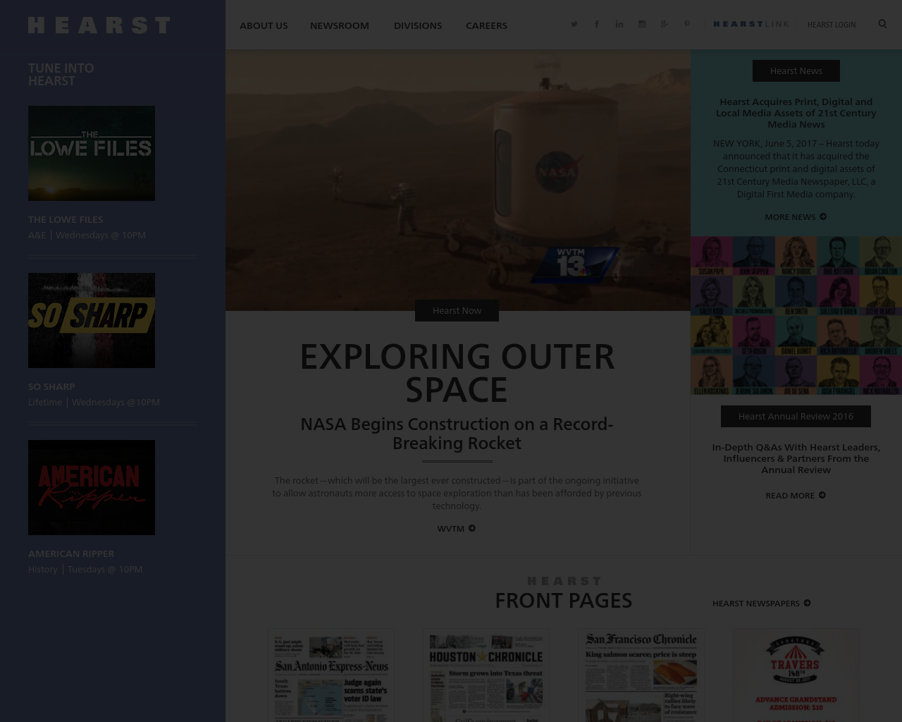 Hearst-Digital-Media-Advertising-Reviews-Pricing