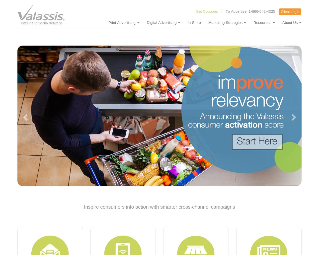 Valassis-Interactive-Advertising-Reviews-Pricing