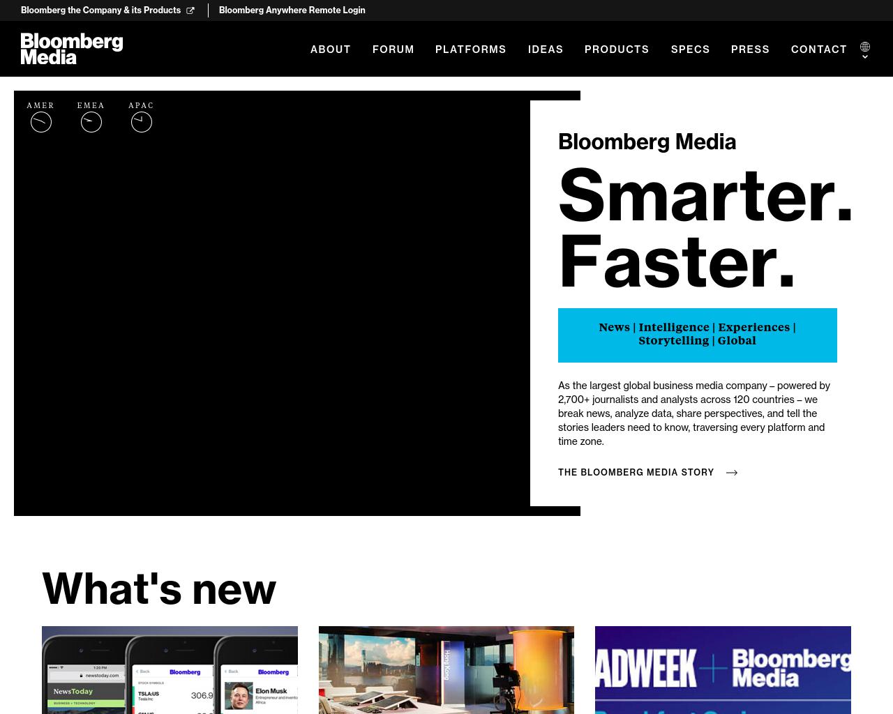 Bloomberg-Media-/-Businessweek-Advertising-Reviews-Pricing