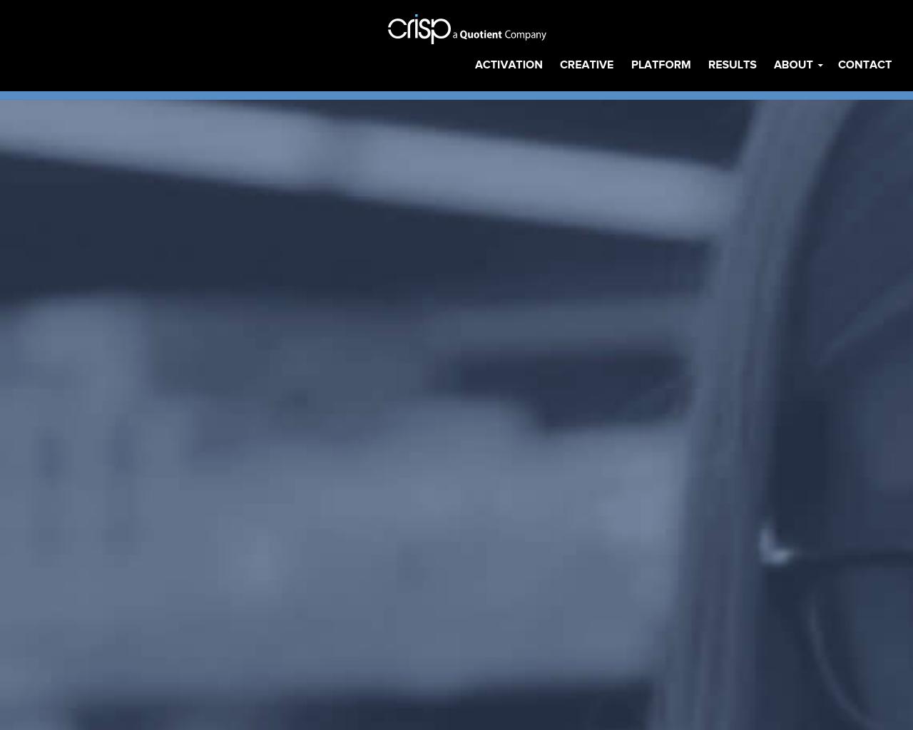 Crisp-Mobile-Advertising-Reviews-Pricing