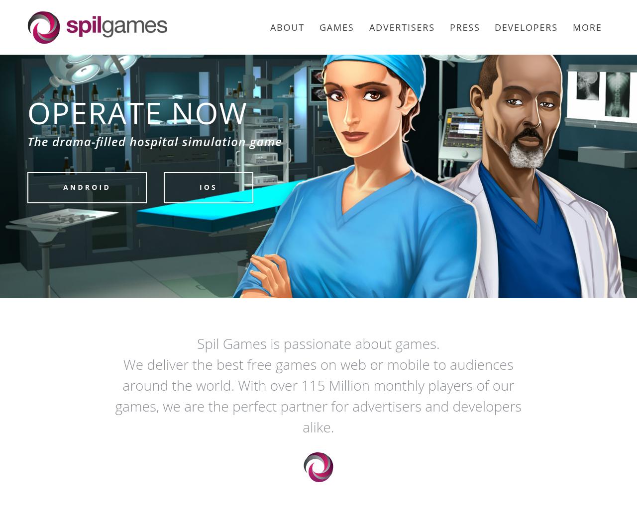 Spil-Games-Advertising-Reviews-Pricing