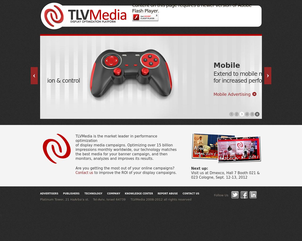 TLVMedia-Advertising-Reviews-Pricing