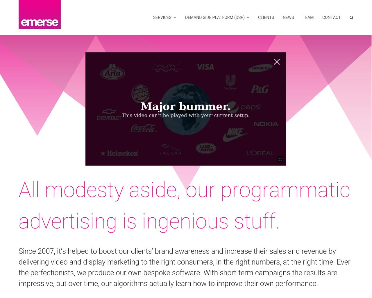 Emerse.com-Advertising-Reviews-Pricing