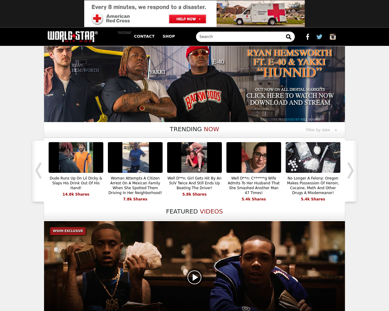 WorldStarHipHop-Advertising-Reviews-Pricing