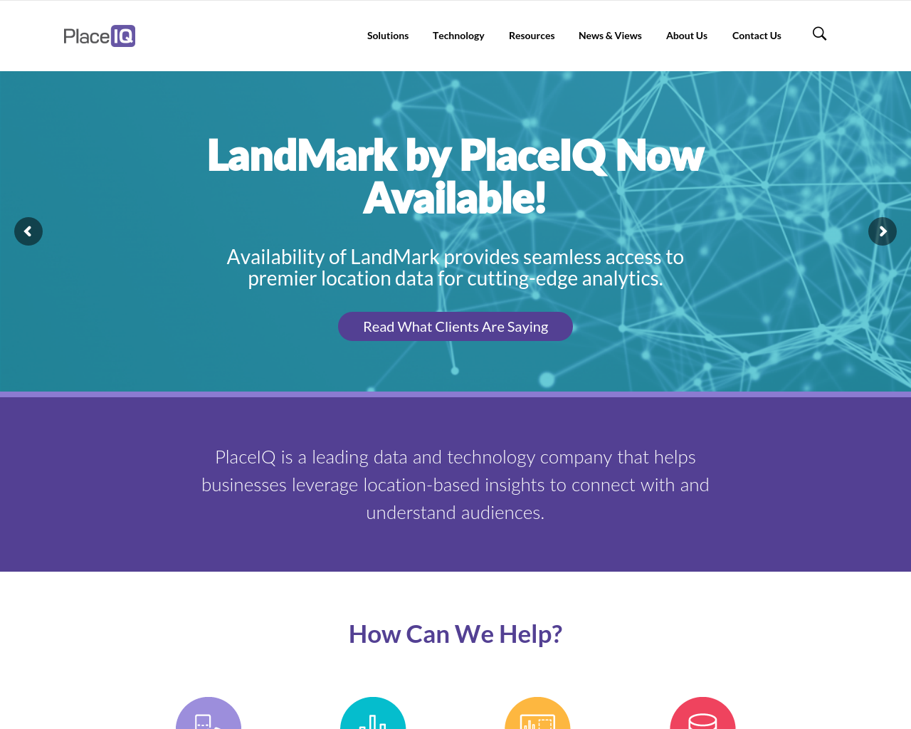 PlaceIQ-Advertising-Reviews-Pricing