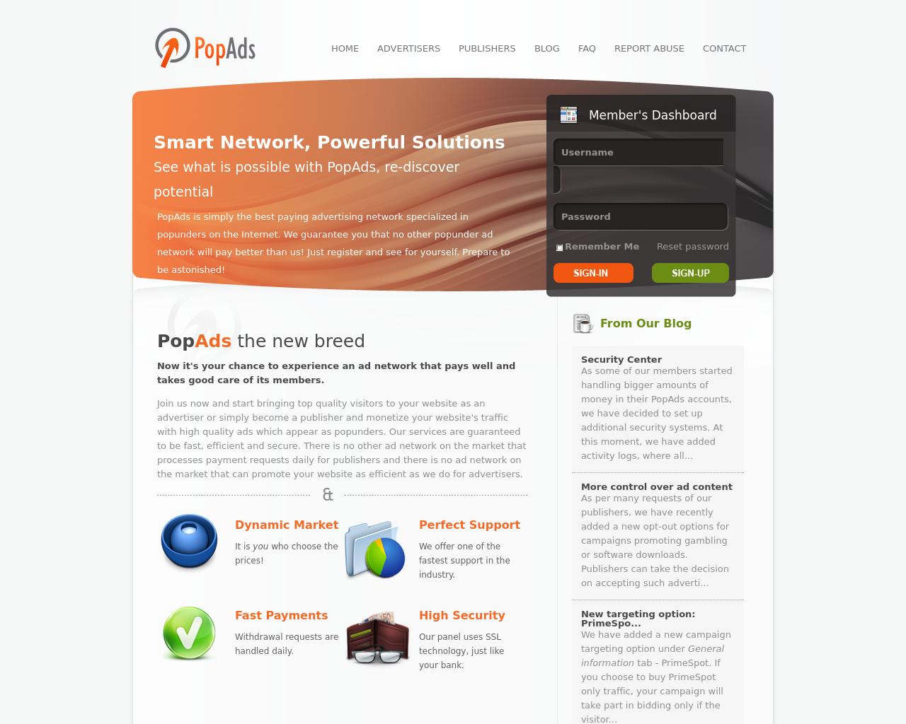 PopAds-Advertising-Reviews-Pricing