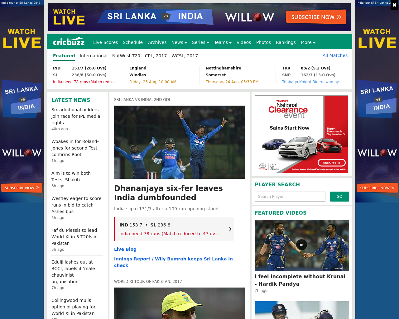 Cricbuzz-Advertising-Reviews-Pricing