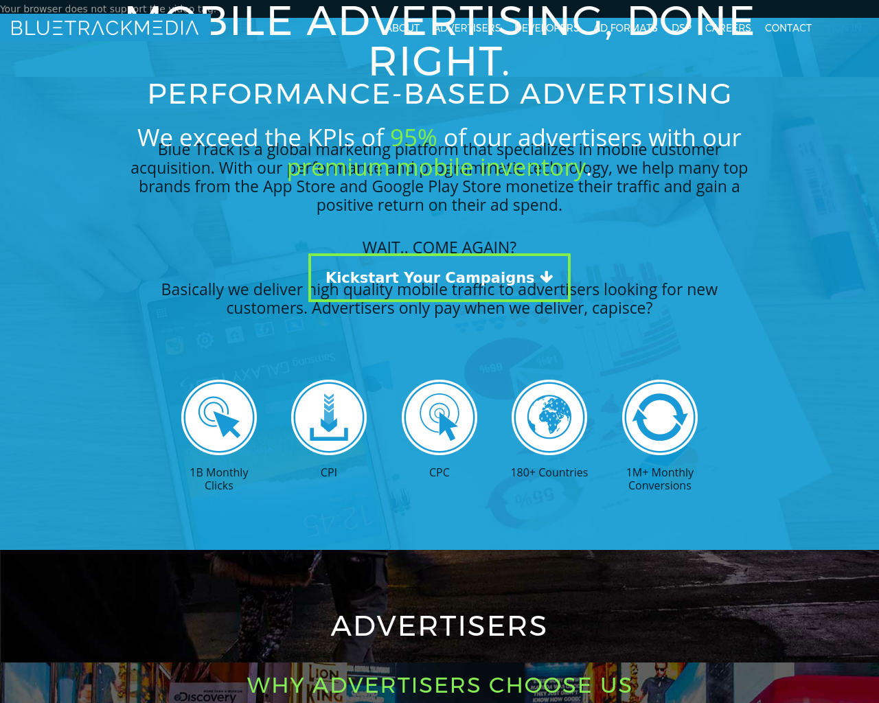 Blue-Track-Media-Advertising-Reviews-Pricing