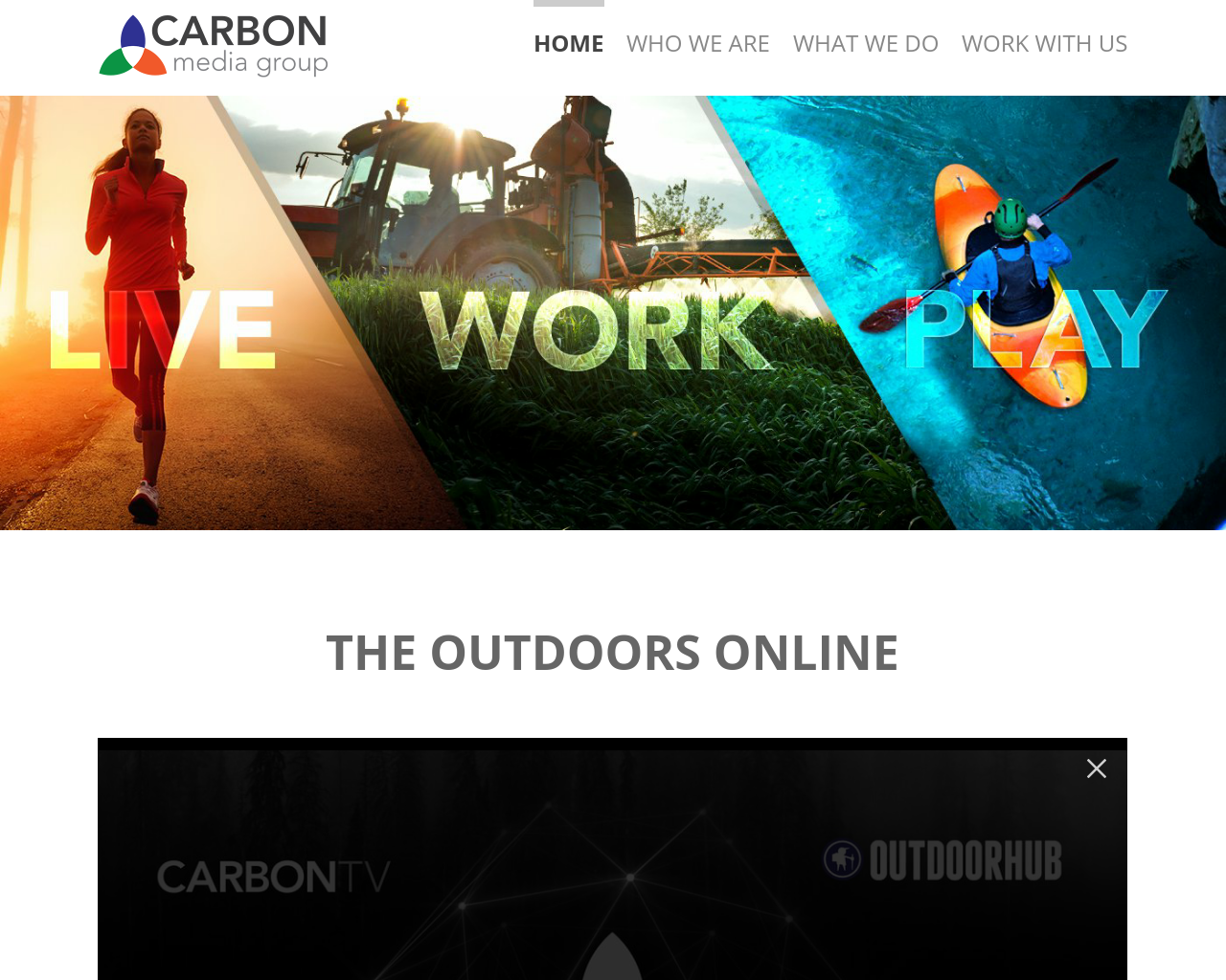 Carbon-Media-Group-Advertising-Reviews-Pricing