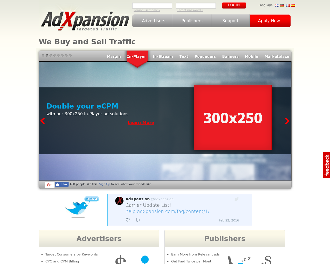 AdXpansion-Advertising-Reviews-Pricing